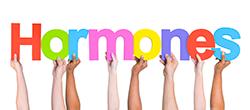 Hormone Deficiency