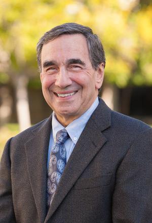 ALLAN E. SOSIN, MD