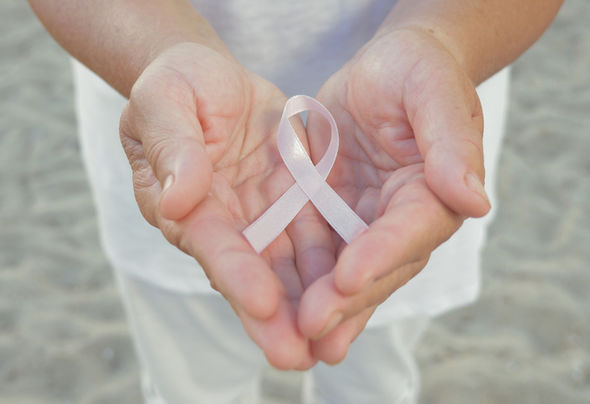 Help with Lupus and Autoimmune Disease