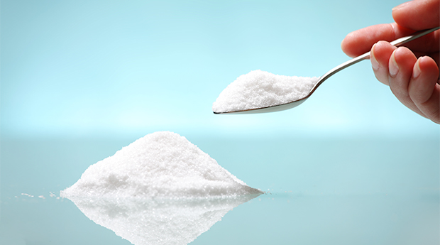 Artificial Sweeteners and Chronic Disease